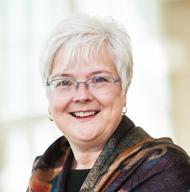 Denise Britigan, PhD, CHES