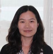 Hongmei Wang, PhD