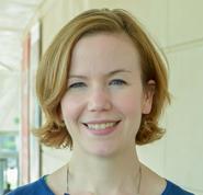 Melissa Tibbits, PhD