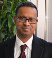 KM Islam, MD PhD