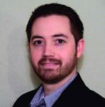 Chad T. Wetzel, MPH