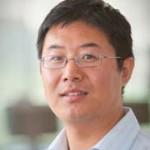 Baojiang Chen. PhD