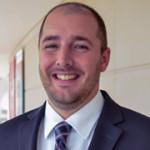 Brandon Grimm PhD, MPH