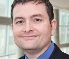 Todd Wyatt, PhD
