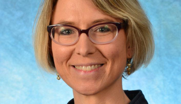 Leah Frerichs, PhD