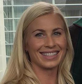 Kelli Gruber, MPH