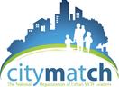 Source: www.citymatch.org