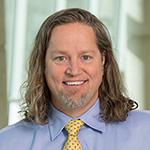 Paul Estabrooks, Ph.D