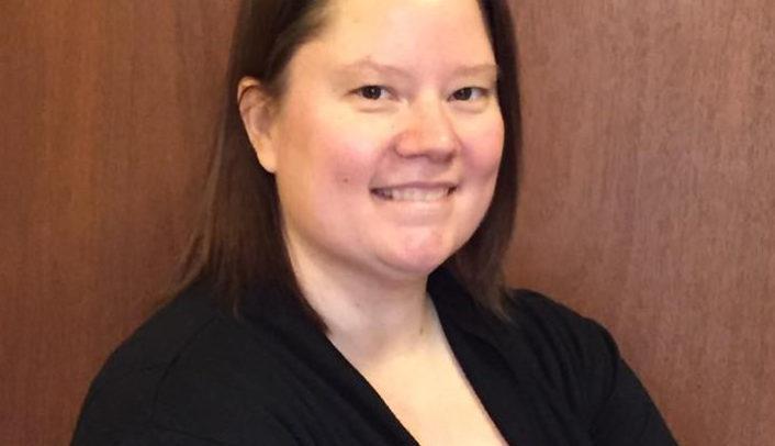 Janelle J. Jacobson, PhD