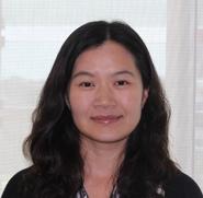 Dr. Hongmei Wang