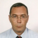 Dr. Göksenin Aktulay, MD