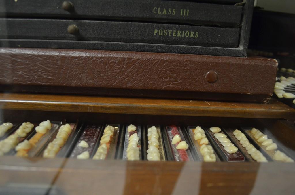 2012_09_12 dental museum 009