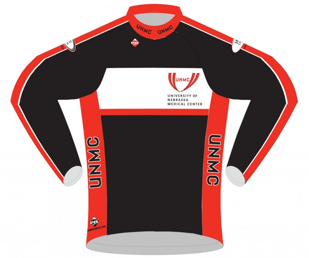 UNMC_LS_cycling_jersey_2013_front__48217_1362417295_1280_1280