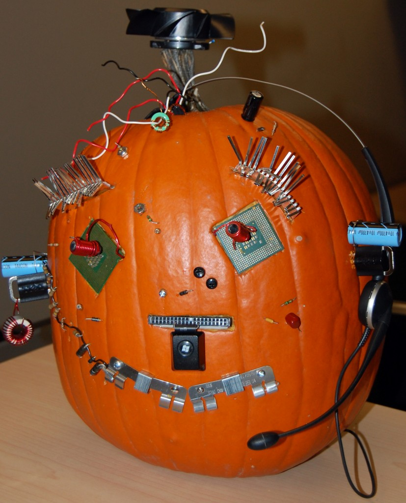 Pumpkin 1 (2) - Copy