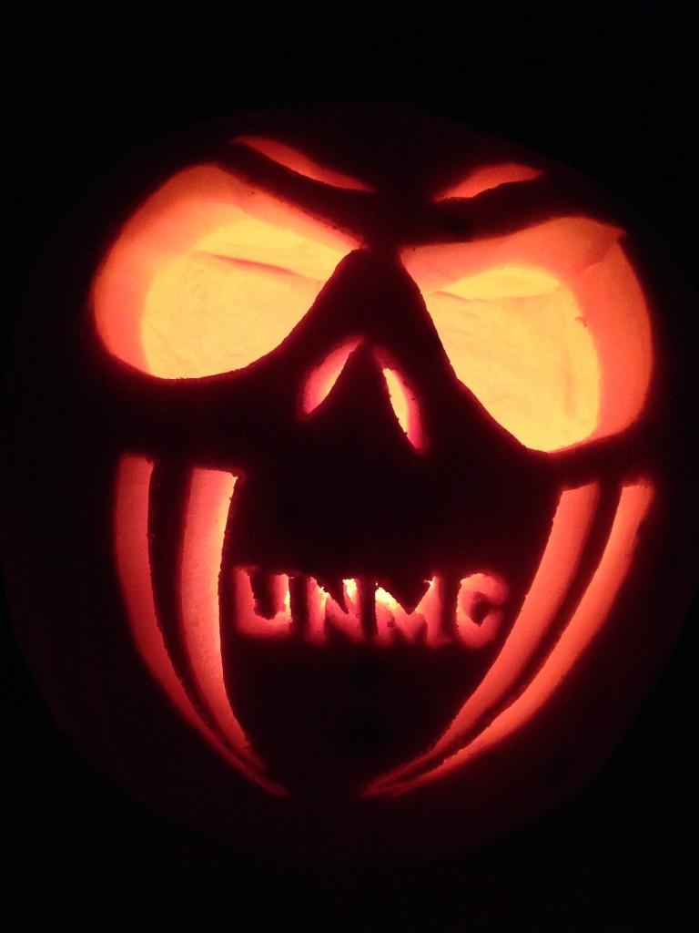 pumpkin brand - Copy