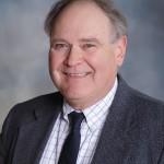 Don Johnson, Ph.D.